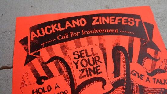 auckland-zinefest-involvment-poster-closeup