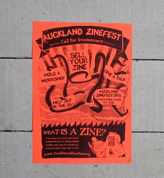 auckland-zinefest-involvment-poster
